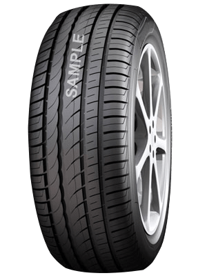 Kumho WinterCraft WP71 XL